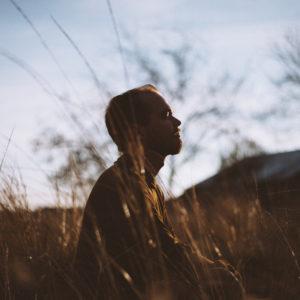 Aprender a manejar la ansiedad y los nervios que a veces te paralizan y enferman para vivir feliz y con serenidad