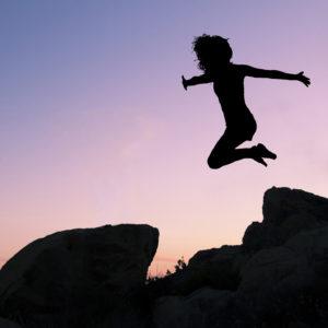 Superar el miedo anticipatorio el miedo a que suceda algo malo en cualquier momento