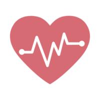 Profesionalidad y experiencia en el sector de la salud y en el tratamiento de la ansiedad
