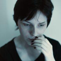 Aprender a controlar los nervios y la angustia que a veces te paralizan y enferman