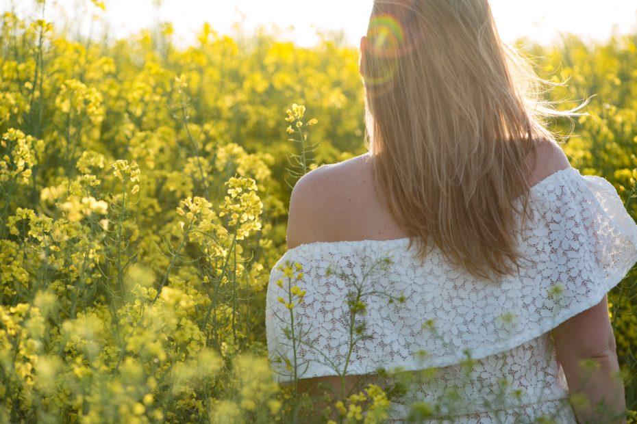 Consigue ser feliz sin angustia sin miedo y sin ansiedad